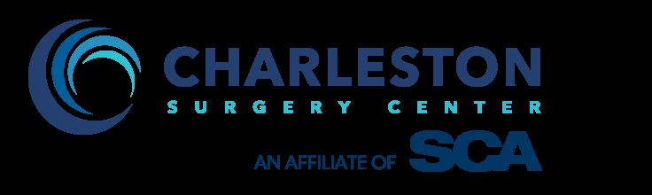 Charleston Surgery Center